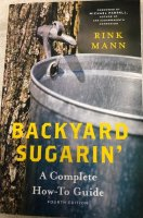 Backyard Sugarin (A Complete How-To Guide)