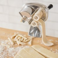 Cavatelli Pasta Maker