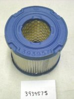 Briggs and Stratton Air Filter Part# 393957S