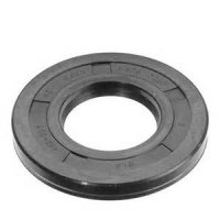 Briggs and Stratton Oil Seal Part# 393812