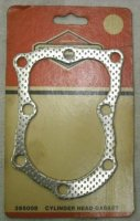 Briggs and Stratton Head Gasket Part# 395008