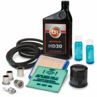 Field & Brush Mower Maintenance Kit # 318991