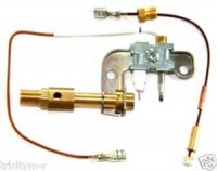Pilot Assembly #F273401 for Portable Buddy heaters