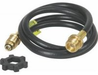 Mr. Heater 5' Hose Assembly F273701