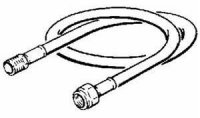 Mr. Heater 5' Hose Assembly F276124