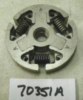 Homelite Clutch Part# 70351A