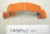 Husqvarna Chain Saw Buckle Part# 5038947-01