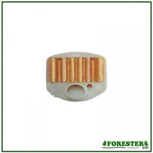 Air Filter #HAF-7 replaces OEM#5370109-03
