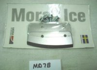 Strikemaster Mora Hand Auger Blade Part # MD7B