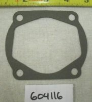Lawn Boy Gasket Part# 604116