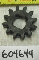 Lawn Boy Starter Pinion Part# 604644