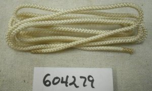 Lawn Boy Starter Rope Part# 604279