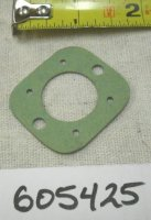 Lawn Boy Gasket Part# 605425