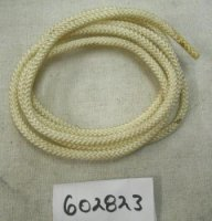 Lawn Boy Rope Part# 602823