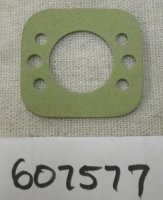 Lawn Boy Gasket Part# 607577