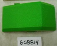 Lawn Boy Air Filter Cover Part# 608814