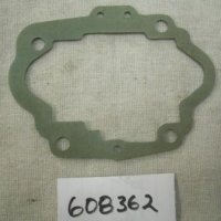 Lawn Boy Reed Plate Gasket Part# 608362