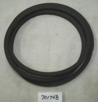 Lawn Boy V-Belt Part# 701748