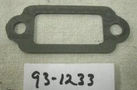 Lawn Boy Gasket Part# 93-1233