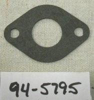 Lawn Boy Gasket Part# 94-5795