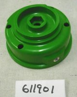 Lawn Boy Spool Assembly Part# 611901