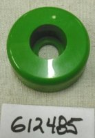 Lawn Boy Bump Head Knob Part# 612485
