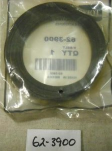 Lawn Boy V-Belt Part# 62-3900