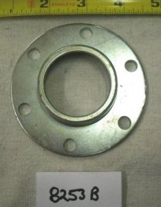 MTD Bearing Housing Part# 08253B