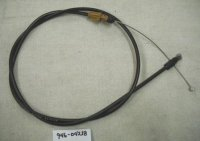 MTD Cable Part# 946-04238