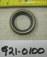 MTD Oil Seal Part# 921-0100