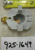 MTD Light Socket Part# 925-1649