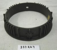 Murray Chute Adapter Part# 337227