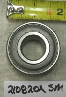 Murray Ball Bearing Part# 2108202SM