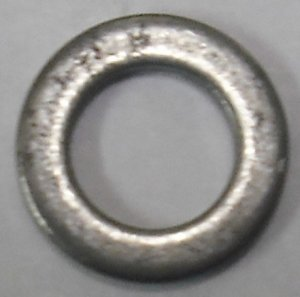 Reddy10659-1 Nozzle Washer Seal