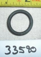 Tecumseh O-Ring Part# 33590