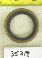 Tecumseh Oil Seal Part# 35319