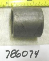 Tecumseh Spacer Part# 786074