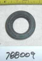 Tecumseh Oil Seal Part# 788009