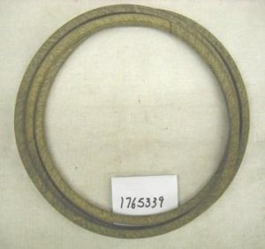Troy Bilt Belt Part# 1765339