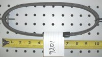 Troy Bilt Belt Part# 9201