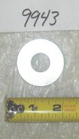 Troy Bilt Washer Part# 9943