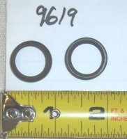 Troy Bilt Oil Seal Part# 9619