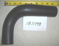 Troy Bilt Hose Part# 1871498