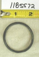 Troy Bilt O-Ring Part# 1185572