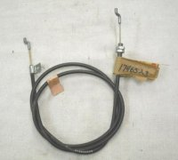 Troy Bilt Cable Part# 1746523