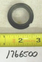 Troy Bilt Pushmower Bearing Part# 1766500