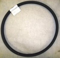 Troy Bilt Chipper Shredder V-Belt # 97133