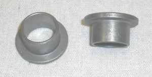 Troy Bilt / Bolens Axle Bushing # 1764140