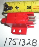 Troy Bilt Tractor Safety Interlock Switch Part# 1751328