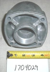 Troy Bilt Tractor Spindle Housing Part# 1704029